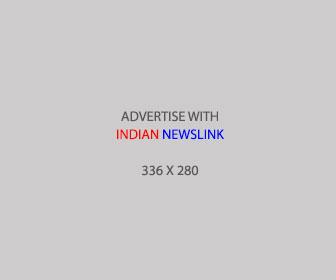 INL Advt 336 x 280