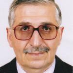 An integrated model of- Dr Saad Al Harran