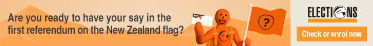 NZFLAG_Referendum