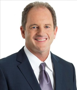 Hastened Terrorism Bill - David Shearer