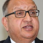 India's dynamism can promote- Sir Anand Satyanand