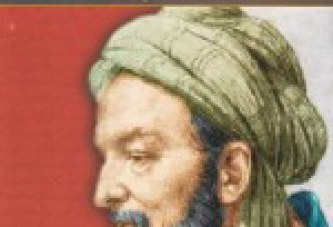 Islamic pioneers embellish medical discoveries