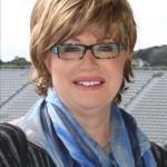 Myopic policy distorts- June Ranson