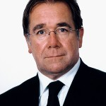 New Year Honours go beyond borders- Murray McCully