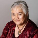 New Year Honours go beyond borders- Tariana Turia