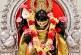Divinity inspires Temple work in Otahuhu