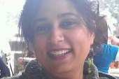 Divya Nayyar