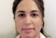 Dr Ratneesh Suri