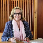Exciting developments lift- Judith Collins