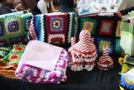 Exhibitors sought for cultural craft show