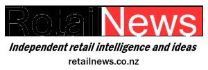 Grunt, groan, grumble and succumb- Retail News.jpg
