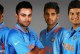 Indian squad selection raises some silly points
