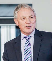 Light Rail can take heavy- Phil Goff