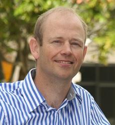 New course to address skills shortage- Professor Harald van Heerde