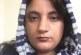 Sania Ashraf