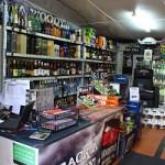 Churchill Liquor is a landmark in Manurewa