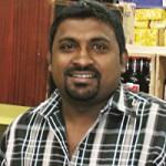 A unique concept to support- Nilesh Prakash