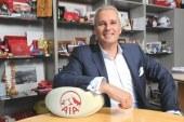 AIA to honour A1 Financial Adviser