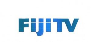 Biased media policy breaches- Fiji TV