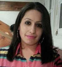 Excitement over Sj Show-Guncha Singh