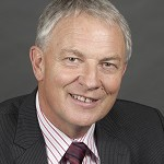 FTA Roadmap should show- Phil Goff