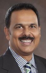 Fiji businesses plan- Chandar Sen