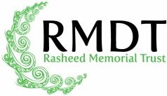 Friends gather to help-RMDT