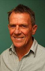 Let us read and write-Professor Tom Nicholson