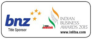 Time to tell the world- BNZ- INL Logo 7 cms