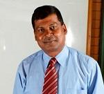 Travel banon Brij Lal- Dr Biman Prasad