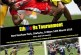 Rugby League acquires ethnic flavour