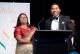 Awards present a platform for celebration