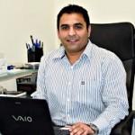 Honesty triggers-Saif Shaikh.jpg