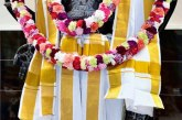 Lord Venkateswara awaits you in Hamilton