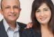 Maharaj Corporation inspires leadership