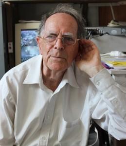 Past lives bring- Laurence Bingham 1