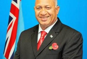 Skills shortage begins to hit Fiji