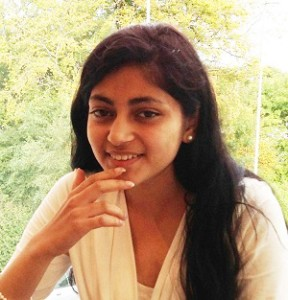 We should kill the rising- Gujan Sharma 2