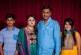 Celebrity singer for Soni Samaj Mothers' Day