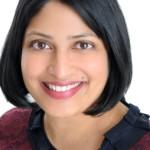 For Web Edition-Gender diversity essential-Priyanca Radhakrishnan
