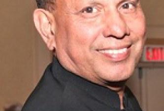 Lawyer dies in boat tragedy