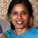 For Web Edition-Teacher advocates- Sunita Narayan