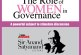 Larger role for women in Corporate Governance