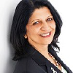 Lectue pays tribute- Ranjna Patel