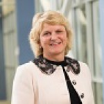 Lecture pays tribute- Dr Susan Macken