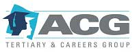 NZMA-expands-Mt-Wellington-Campus--ACG-Tertiary-&-Careers-Group