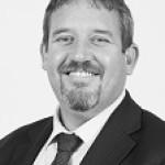NZMA expands Mt Wellington Campus- Mark Worsop