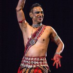 Odissi dancer displays-Sam Goraya 1