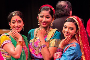 Old is Gold sets new benchmark- Nirmita Ghose, Divya Krishnamurthy and Ratna Venkat