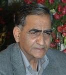 Tragedy shakes the heart- R P Nailwal